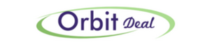 Orbit Deal